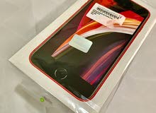New Iphone SE 2020 256GB