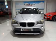 BMW X1 2011 For SALE