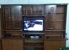 معرض تلفزيون