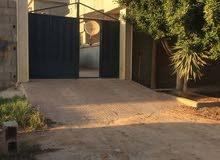Ground Floor apartment for sale in Benghazi