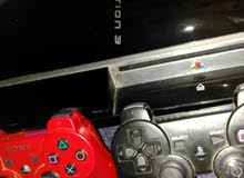 Seize the opportunity and buy Used Playstation 3 now