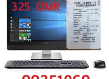 DELL INS 3464 ALL IN 1