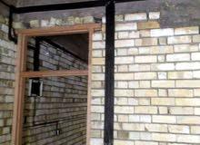 تغليف جدران وتغليف السقوف وتئسيس الكهرباء حسب الطلب