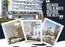 apartment area 420 sqm for sale