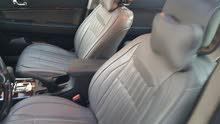 Automatic Mitsubishi Galant 2011