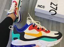 شوزات ( جواتي ) نايك - Nike