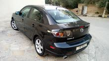 Mazda Other 2006 for sale in Amman
