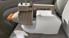 جهاز تعقيم صناعة كورية للكورونا disinfection sprayer machine for Corona made in Korea