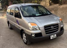 Hyundai  2006 for sale in Amman