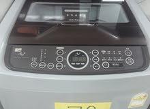 غسالات فل أوتماتيك Washing machines