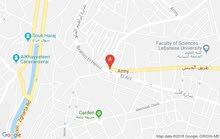 مطلوب بيت للأجار - طرابلس شمال لبنان