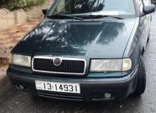 Skoda Felicia 1999 For Sale