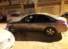 2007 Hyundai Sonata for sale in Benghazi
