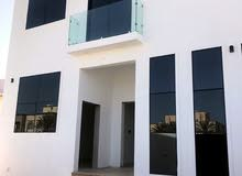 311 sqm  Villa for sale in Seeb