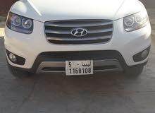 Hyundai Santa Fe 2013 For Sale