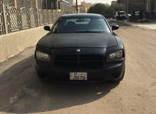 Used condition Dodge Charger 2009 with  km mileage