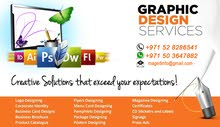 Creative Designs For Business