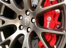 كليبرات بريمبو 3D BREMBO لاغلب السيارت