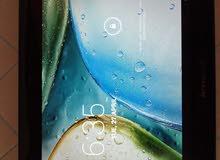 Lenovo tab 10 16GB  لينوفو تاب 10بوصة