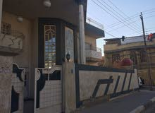 More rooms  Villa for sale in Basra city