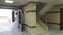 شقة لقطه 100 متر بكمبوند ( دار مصر ) القرنفل أمام بوابة 24 رحاب
