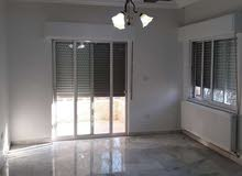 3 rooms 2 bathrooms apartment for sale in AmmanAl Gardens