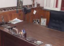 شقة ق قديم بشبرا مصر بسعر 140الف و200ج ايجار بجزيرة بدران مكونة من غرفة وصالة وم