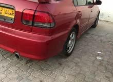 Available for sale! 150,000 - 159,999 km mileage Honda Civic 1999