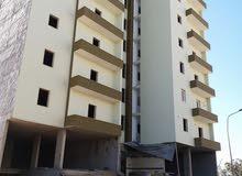 apartment for sale in BenghaziBeloun