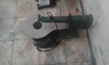 ادوات حرفية لقص و زخرفة الخشب