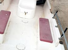 Motorboats Used is up for sale in Hawally