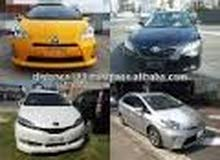 WANTED,VEHICLES USED NON USED WORKING NON WORKING ACCIDENT SCRAP JUNK