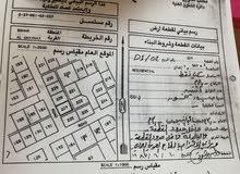 Studio rooms  Villa for sale in Sohar city Al Awaynat