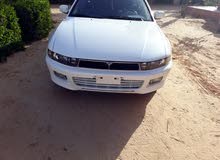Best price! Mitsubishi Galant 2000 for sale