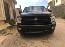 2010 Used Ram with Automatic transmission is available for sale