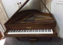 بيانو فرنساوي الصنع