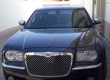 Used 2007 Chrysler 300C for sale at best price