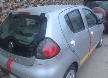 سيارة باندا بناتية للبيع2013