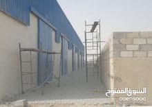 where huses for rent from ownr dairktly 40000
