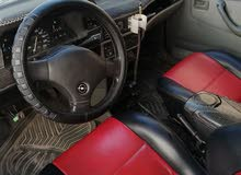 Used 1988 Opel Kadett for sale at best price