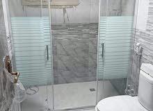 تركيب دورات المياه بالكامل مراحيض مغاسل سيراميك شور بوكس 55271220