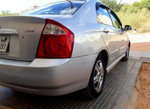 Cerato 2004 - Used Automatic transmission