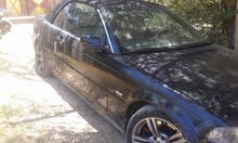Used BMW 2003