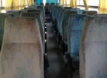 مرسيدس بنز حافلة تحتاج إلى بيع على أساس عاجل في سعر جيد جدا