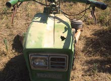 A Used Tractor is up for sale