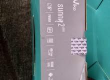 wiko sunny2plus هاتف