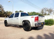 Available for sale! 140,000 - 149,999 km mileage GMC Sierra 2013