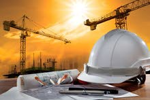 CIVIL ENGINEER. I am looking for part time work. I am hard worker.