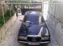 Mercedes Benz SLK 200 1976 - Used