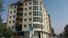 عمارة للايجار بغداد الجديدة